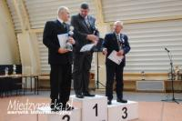 XVIII Okręgowa Wystawa Gołębi Pocztowych Okręgu Bi